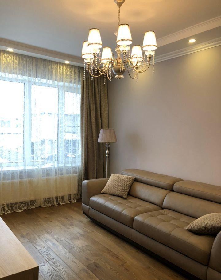 Продажа дома деревня Пятница, цена 29000000 рублей, 2021 год объявление №373832 на megabaz.ru