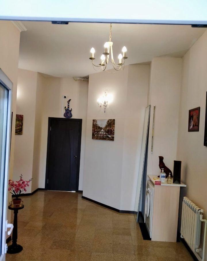 Аренда дома село Ям, Западная улица 21, цена 22000 рублей, 2020 год объявление №1136345 на megabaz.ru