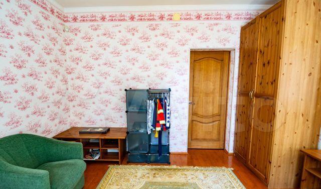 Продажа дома поселок Рылеево, цена 23000000 рублей, 2021 год объявление №516822 на megabaz.ru