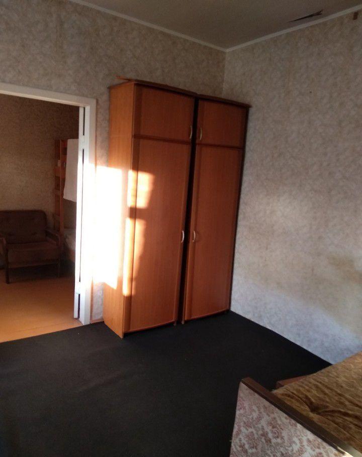 Продажа двухкомнатной квартиры поселок Медико-инструментального завода, цена 2100000 рублей, 2021 год объявление №451968 на megabaz.ru