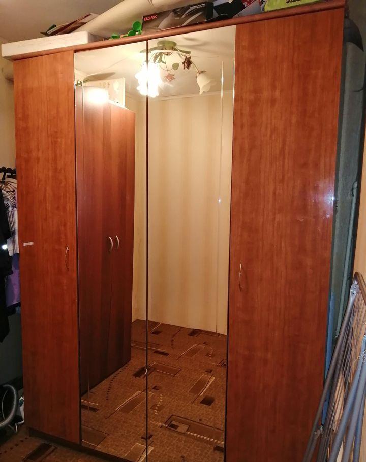 Продажа дома деревня Черное, Носовихинское шоссе, цена 4300000 рублей, 2020 год объявление №427491 на megabaz.ru