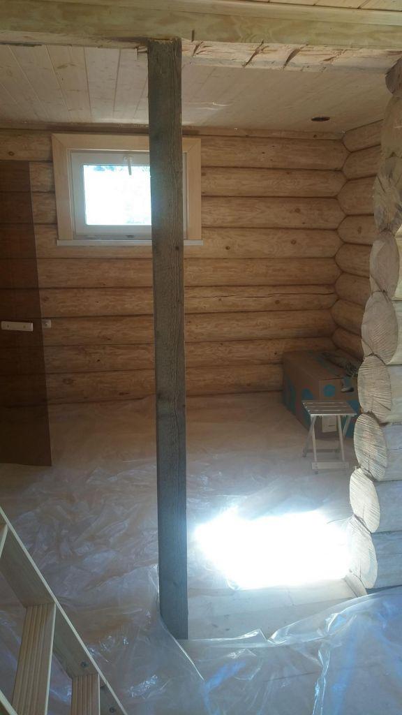 Продажа дома деревня Головково, цена 4500000 рублей, 2021 год объявление №362576 на megabaz.ru