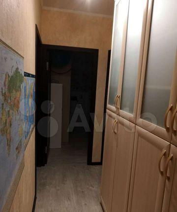Продажа комнаты Москва, метро Алтуфьево, Новгородская улица 22, цена 3700000 рублей, 2021 год объявление №539264 на megabaz.ru