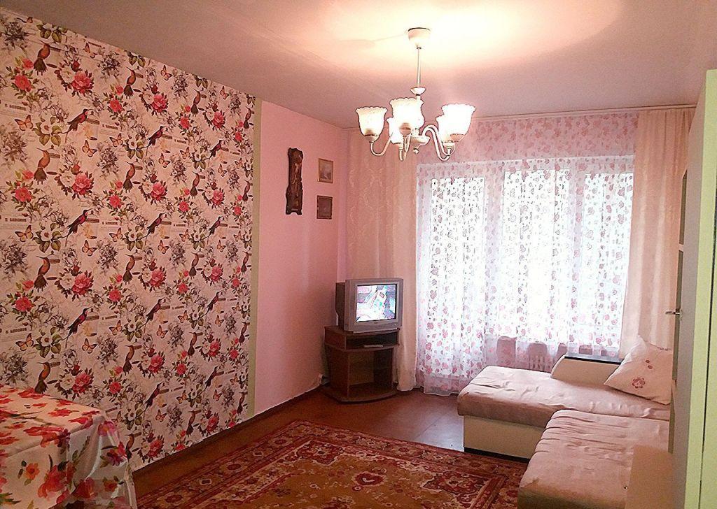 Аренда двухкомнатной квартиры Электросталь, Восточная улица 1, цена 20000 рублей, 2020 год объявление №1219706 на megabaz.ru