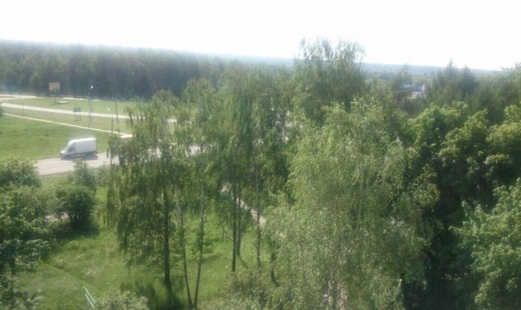 Аренда двухкомнатной квартиры Черноголовка, Центральная улица 12, цена 19000 рублей, 2021 год объявление №1137568 на megabaz.ru