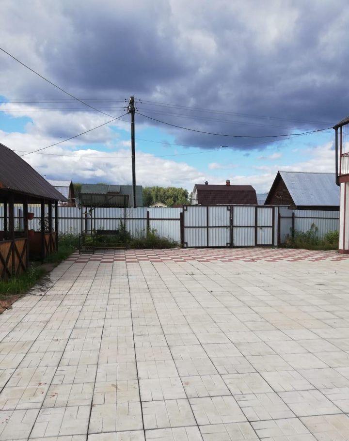 Продажа дома деревня Райки, улица 4-я Линия, цена 7500000 рублей, 2021 год объявление №482529 на megabaz.ru