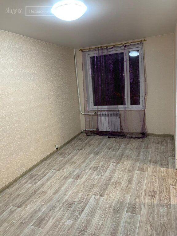 Продажа двухкомнатной квартиры Москва, метро Южная, Сумской проезд 25к1, цена 7150000 рублей, 2021 год объявление №452715 на megabaz.ru