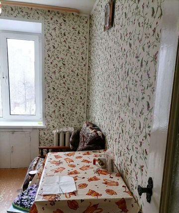Аренда однокомнатной квартиры Лыткарино, цена 20000 рублей, 2021 год объявление №1336274 на megabaz.ru