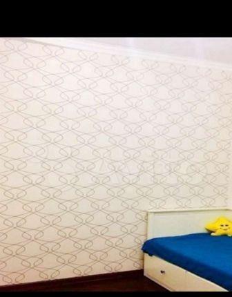 Продажа четырёхкомнатной квартиры поселок совхоза имени Ленина, метро Домодедовская, цена 17500000 рублей, 2021 год объявление №550400 на megabaz.ru
