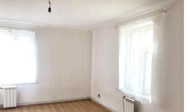 Продажа двухкомнатной квартиры Дрезна, улица Военный Городок 31, цена 1200000 рублей, 2020 год объявление №491332 на megabaz.ru