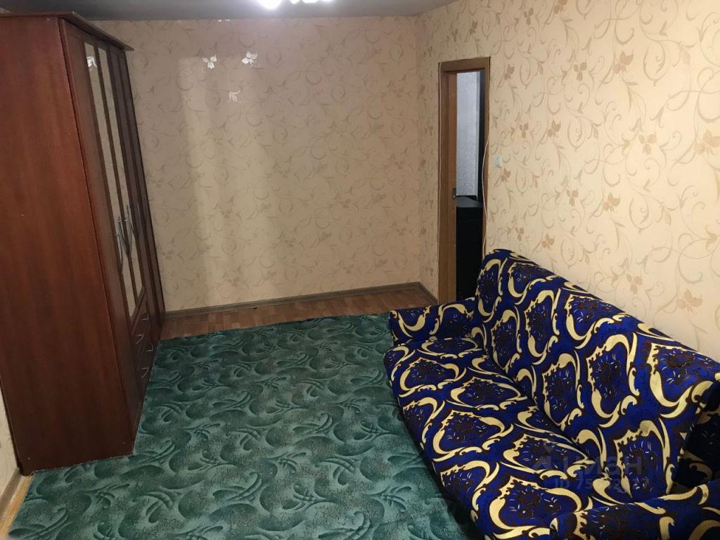 Аренда двухкомнатной квартиры Электрогорск, Советская улица 37А, цена 15000 рублей, 2021 год объявление №1414425 на megabaz.ru