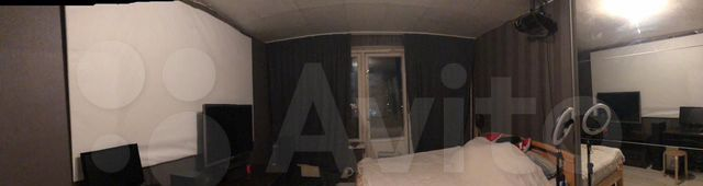 Продажа однокомнатной квартиры Москва, метро Алтуфьево, Дубнинская улица 36к4, цена 9400000 рублей, 2021 год объявление №582507 на megabaz.ru