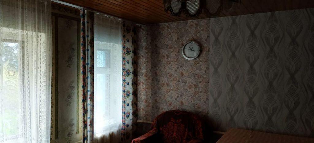 Аренда дома Луховицы, цена 25000 рублей, 2021 год объявление №1204208 на megabaz.ru