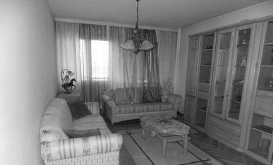 Продажа двухкомнатной квартиры Серпухов, Подольская улица 102, цена 1800000 рублей, 2020 год объявление №507150 на megabaz.ru