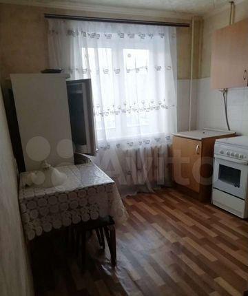 Аренда однокомнатной квартиры Электросталь, улица Ялагина 16, цена 13000 рублей, 2021 год объявление №1327444 на megabaz.ru
