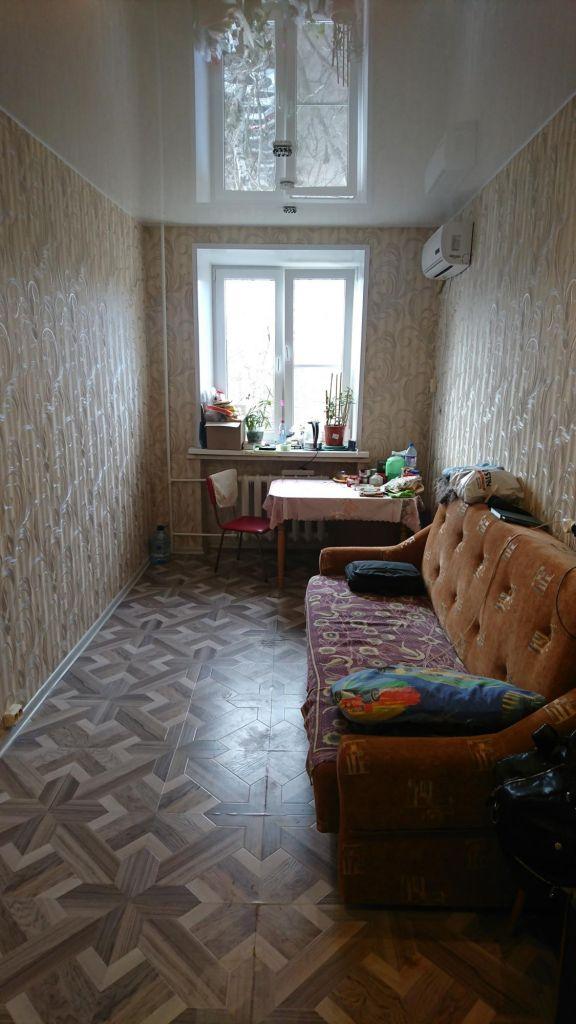 Продажа комнаты Жуковский, Московская улица 1, цена 1110000 рублей, 2020 год объявление №505532 на megabaz.ru