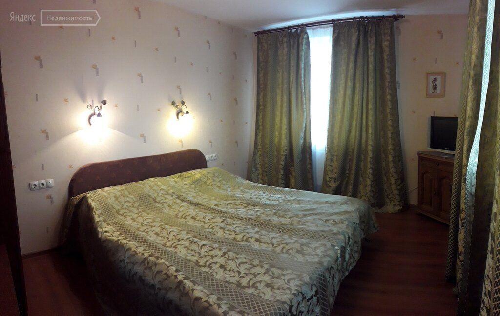 Продажа дома деревня Авдотьино, цена 12300000 рублей, 2021 год объявление №455771 на megabaz.ru