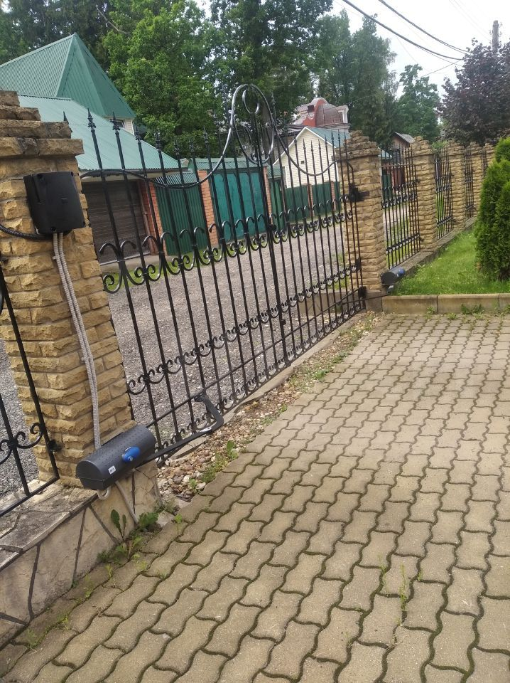 Аренда дома деревня Беляниново, цена 130000 рублей, 2020 год объявление №1130107 на megabaz.ru