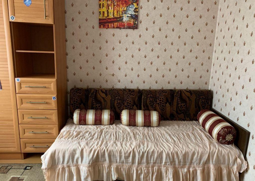 Аренда двухкомнатной квартиры Луховицы, улица Мира 31, цена 18000 рублей, 2021 год объявление №1221235 на megabaz.ru