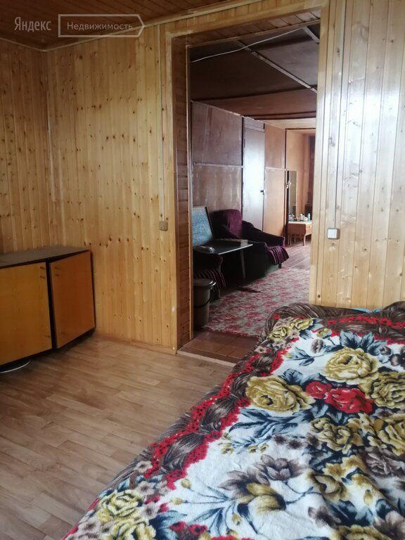 Продажа дома СНТ Дубки, цена 4500000 рублей, 2021 год объявление №512115 на megabaz.ru