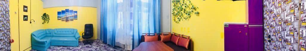 Аренда комнаты Москва, метро Нагорная, Каширское шоссе 7к3, цена 21000 рублей, 2021 год объявление №1276574 на megabaz.ru