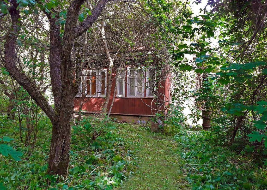 Продажа дома садовое товарищество Мичуринец, 5-я Садовая улица, цена 1300000 рублей, 2021 год объявление №475444 на megabaz.ru