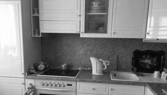 Продажа двухкомнатной квартиры Жуковский, улица Жуковского 9, цена 2600000 рублей, 2020 год объявление №505993 на megabaz.ru