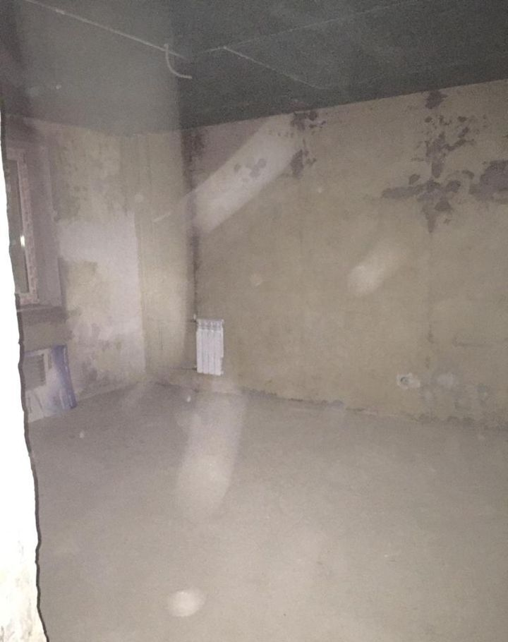 Продажа двухкомнатной квартиры деревня Бородино, Варшавское шоссе 79, цена 5890000 рублей, 2021 год объявление №522957 на megabaz.ru