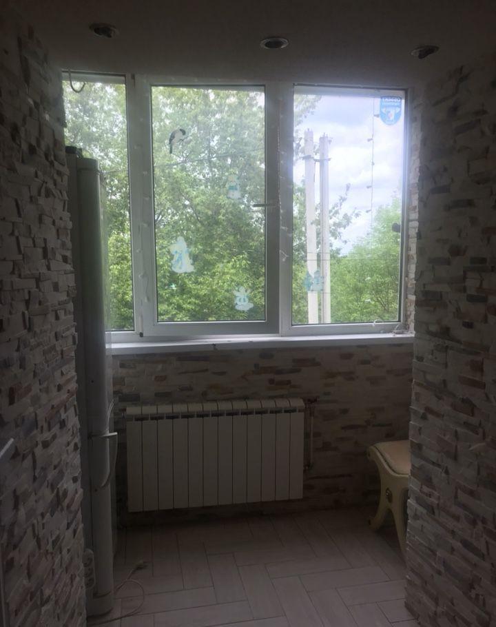Аренда двухкомнатной квартиры Кубинка, Наро-Фоминское шоссе 38, цена 20000 рублей, 2021 год объявление №1106162 на megabaz.ru