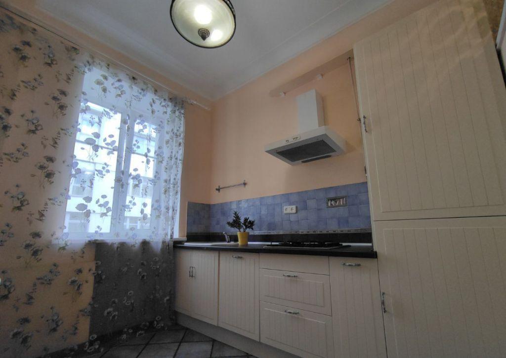 Продажа двухкомнатной квартиры Москва, метро Кропоткинская, 2-й Обыденский переулок 10, цена 26500000 рублей, 2020 год объявление №453834 на megabaz.ru