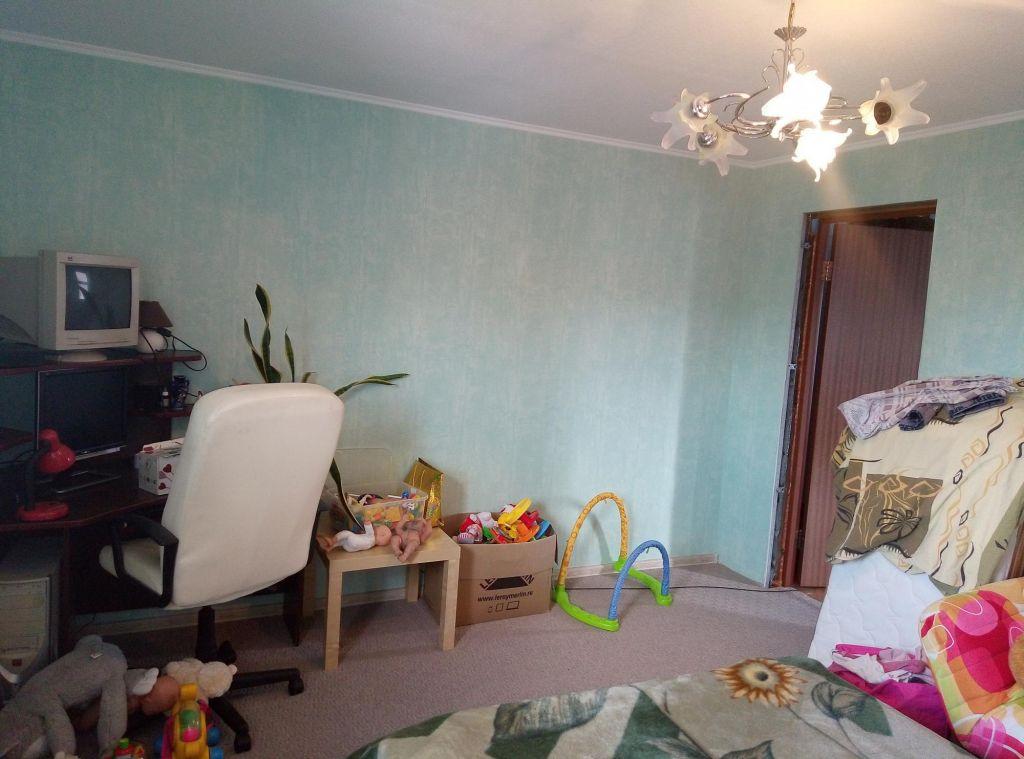 Продажа дома село Марфино, цена 5000000 рублей, 2020 год объявление №485387 на megabaz.ru