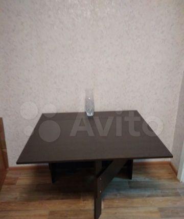Аренда однокомнатной квартиры рабочий посёлок Селятино, цена 23000 рублей, 2021 год объявление №1280059 на megabaz.ru