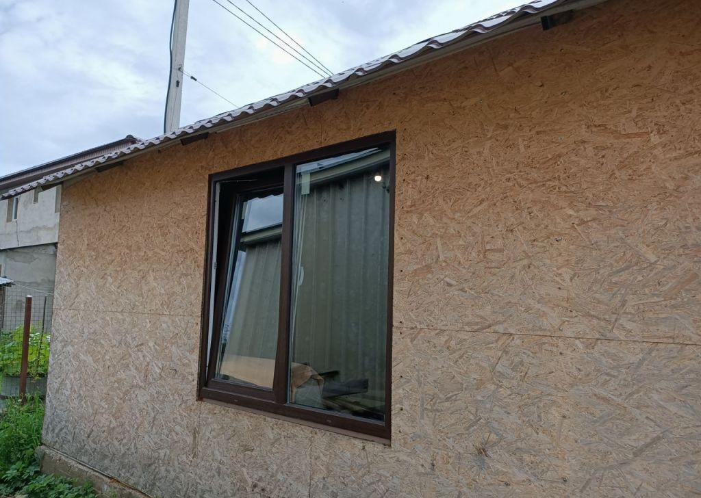 Продажа комнаты деревня Шолохово, цена 160000 рублей, 2021 год объявление №454366 на megabaz.ru