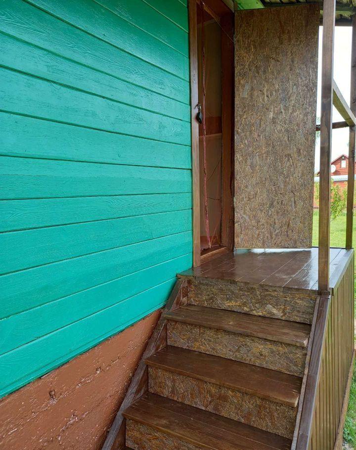 Аренда дома Дубна, цена 10000 рублей, 2020 год объявление №1226252 на megabaz.ru