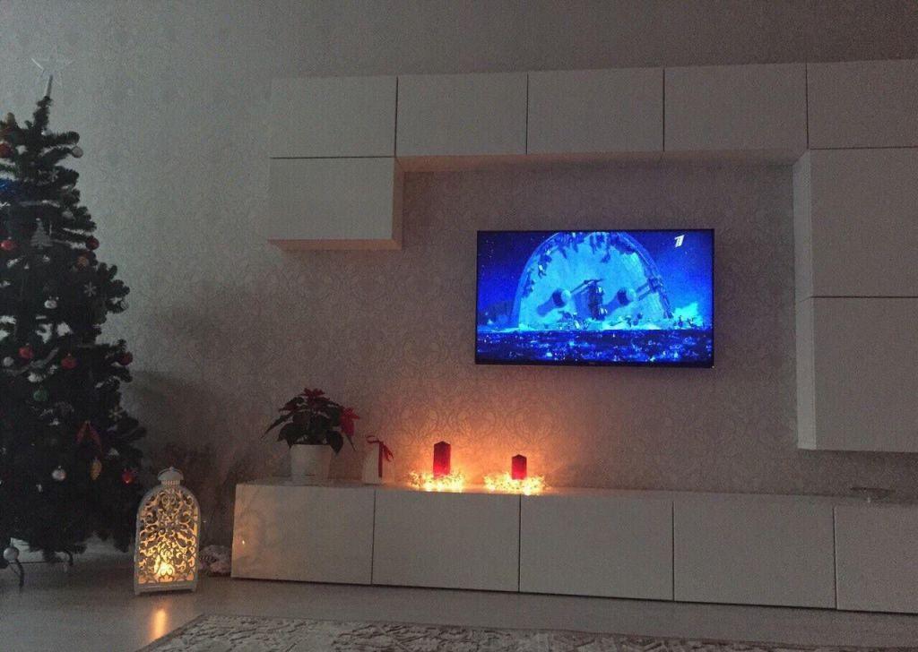 Продажа дома деревня Марьино, Северная улица 6, цена 14900000 рублей, 2020 год объявление №432894 на megabaz.ru