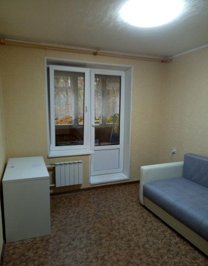 Продажа трёхкомнатной квартиры поселок Развилка, метро Красногвардейская, цена 5500000 рублей, 2021 год объявление №419835 на megabaz.ru