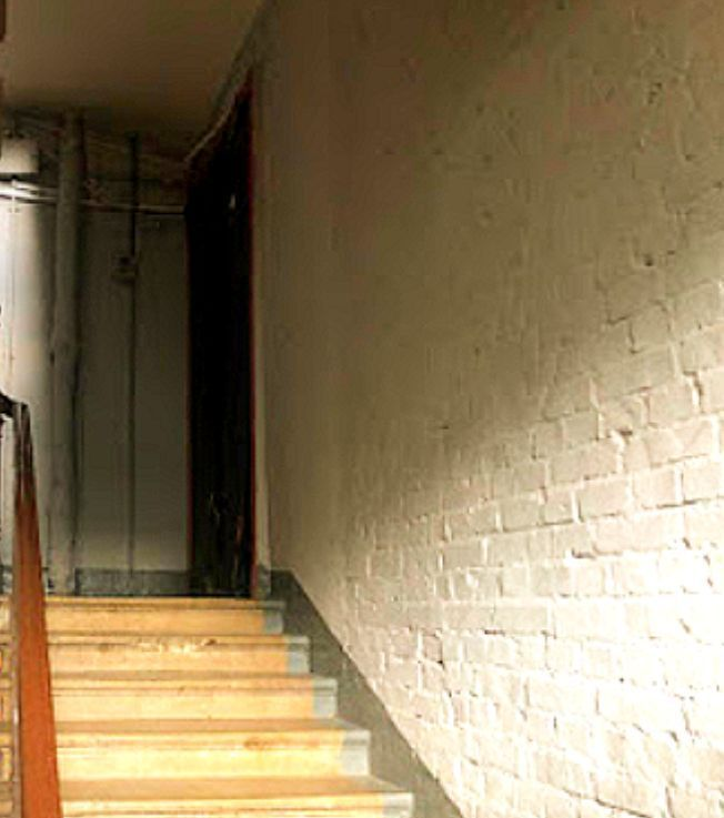 Продажа студии Москва, метро Маяковская, Воротниковский переулок 8с1, цена 7790000 рублей, 2020 год объявление №485630 на megabaz.ru