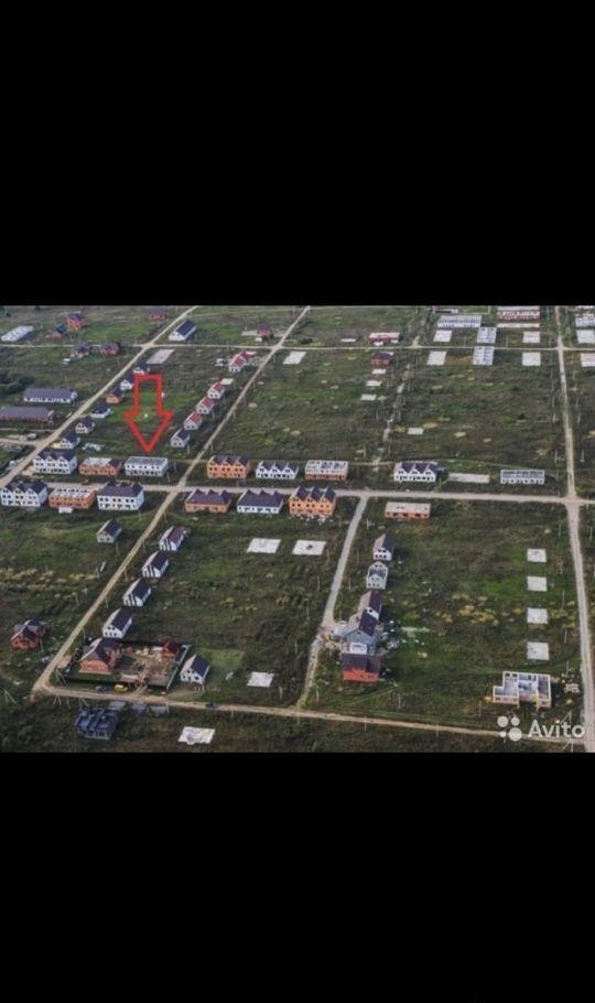 Продажа дома деревня Ульянки, цена 999000 рублей, 2021 год объявление №433034 на megabaz.ru