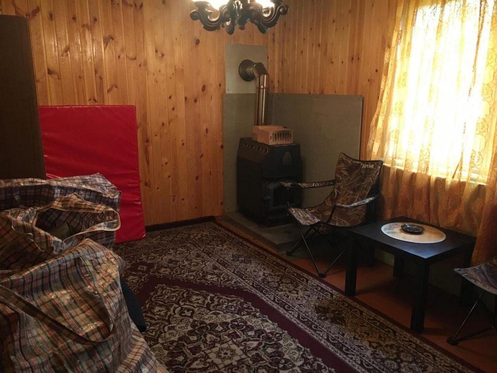 Продажа дома Чехов, цена 275000 рублей, 2020 год объявление №500606 на megabaz.ru