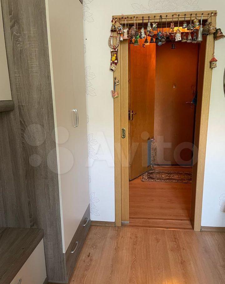 Продажа комнаты Дзержинский, улица Ленина 12, цена 2700000 рублей, 2021 год объявление №666298 на megabaz.ru