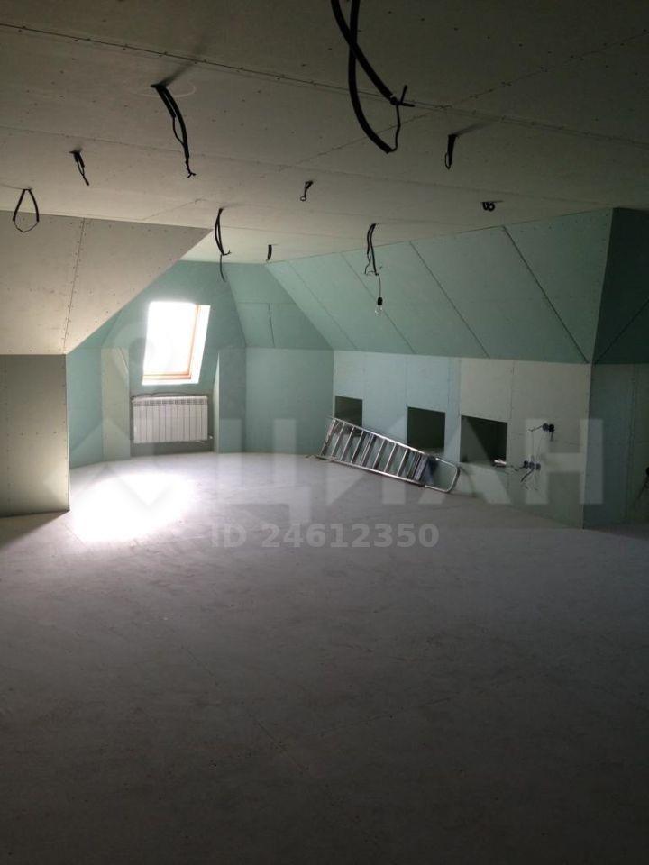 Продажа дома деревня Яковлево, Южная улица 85, цена 14500000 рублей, 2020 год объявление №454190 на megabaz.ru