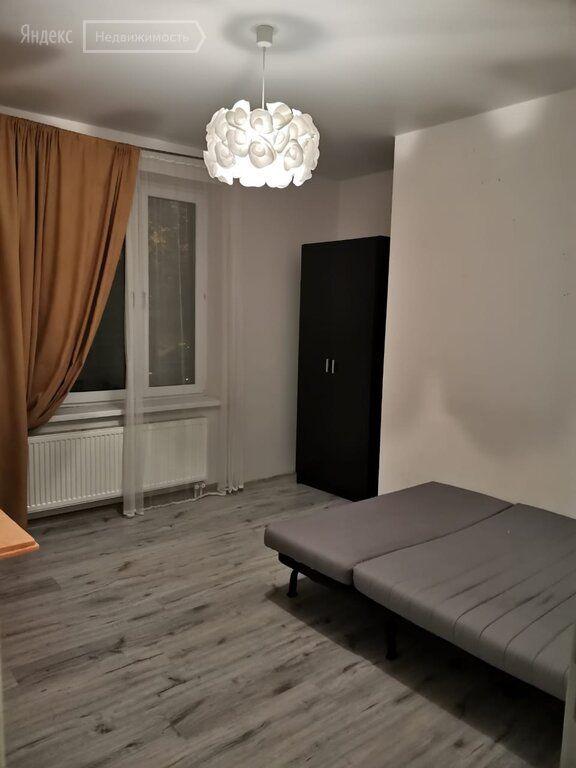 Аренда комнаты село Перхушково, цена 15000 рублей, 2021 год объявление №1230679 на megabaz.ru