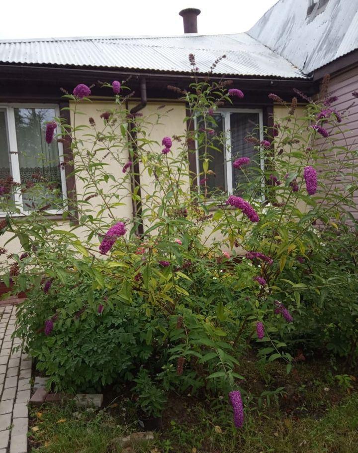 Продажа дома село Немчиновка, Советский проспект 14, цена 6900000 рублей, 2021 год объявление №431402 на megabaz.ru