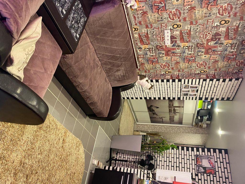 Продажа однокомнатной квартиры деревня Горки, цена 4800000 рублей, 2020 год объявление №487623 на megabaz.ru