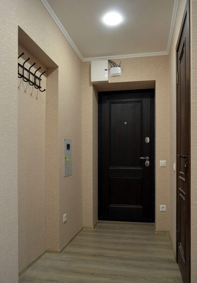 Аренда двухкомнатной квартиры Дубна, улица Свободы 8/6, цена 21000 рублей, 2020 год объявление №1223533 на megabaz.ru
