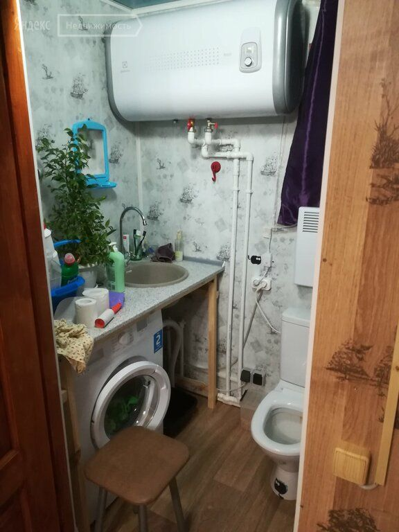 Продажа дома деревня Яковлево, цена 3000000 рублей, 2021 год объявление №534780 на megabaz.ru