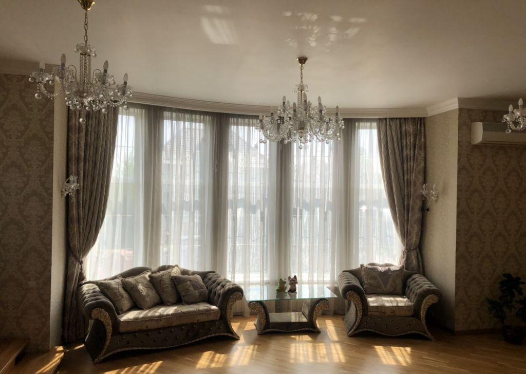 Аренда дома деревня Бородино, цена 140000 рублей, 2021 год объявление №1140155 на megabaz.ru