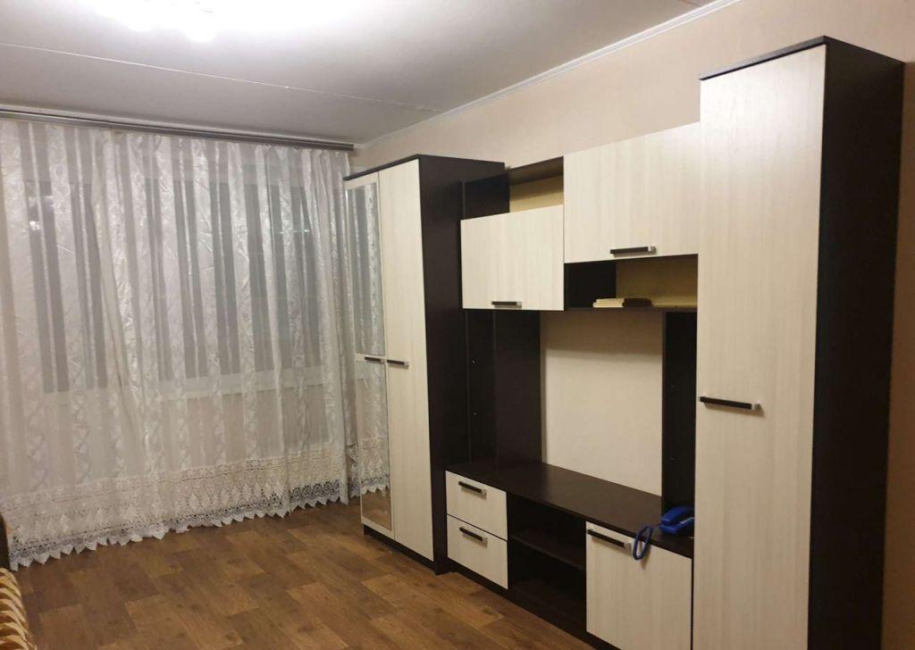 Аренда двухкомнатной квартиры Химки, 1-й Дачный переулок 11, цена 26000 рублей, 2020 год объявление №1223623 на megabaz.ru