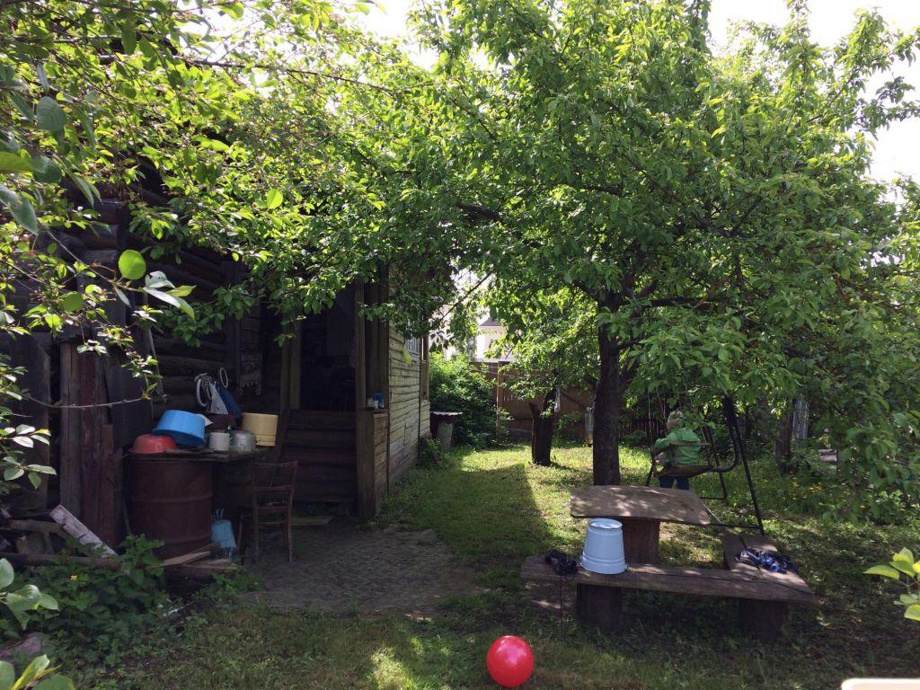 Продажа дома деревня Заболотье, цена 2500000 рублей, 2020 год объявление №439287 на megabaz.ru