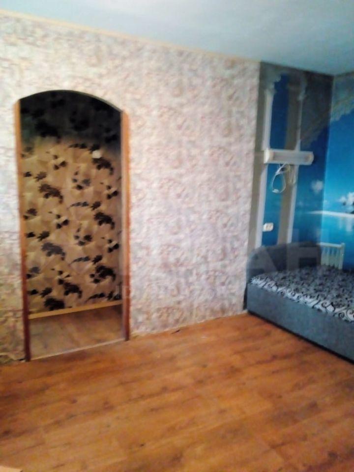 Продажа двухкомнатной квартиры село Кудиново, Центральная улица 2, цена 2550000 рублей, 2021 год объявление №454553 на megabaz.ru